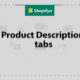 product-description-tabs.jpg